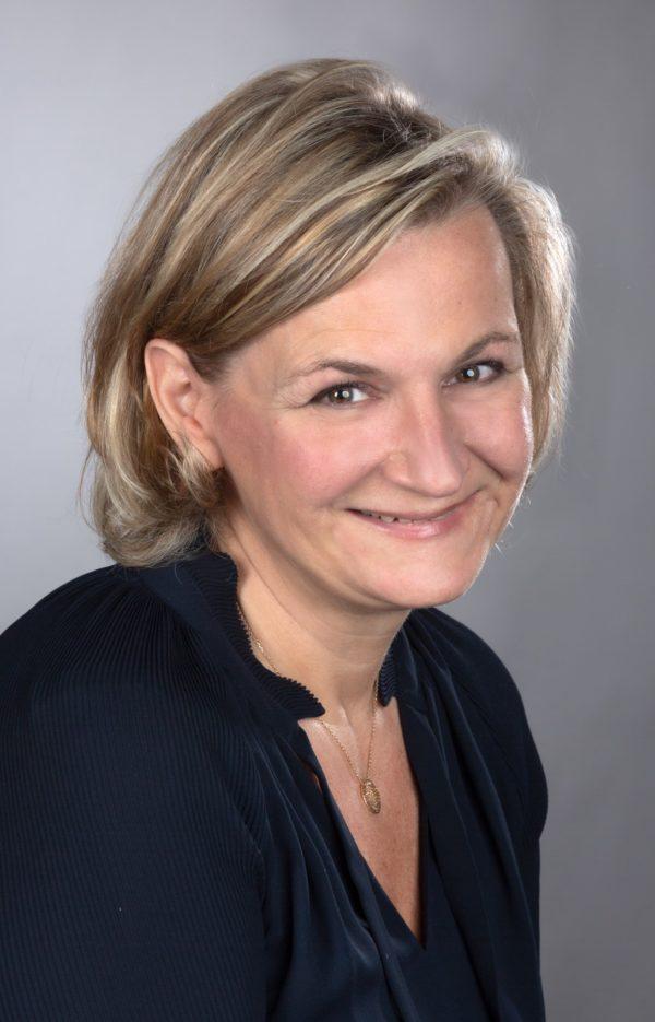 Samantha Polgar