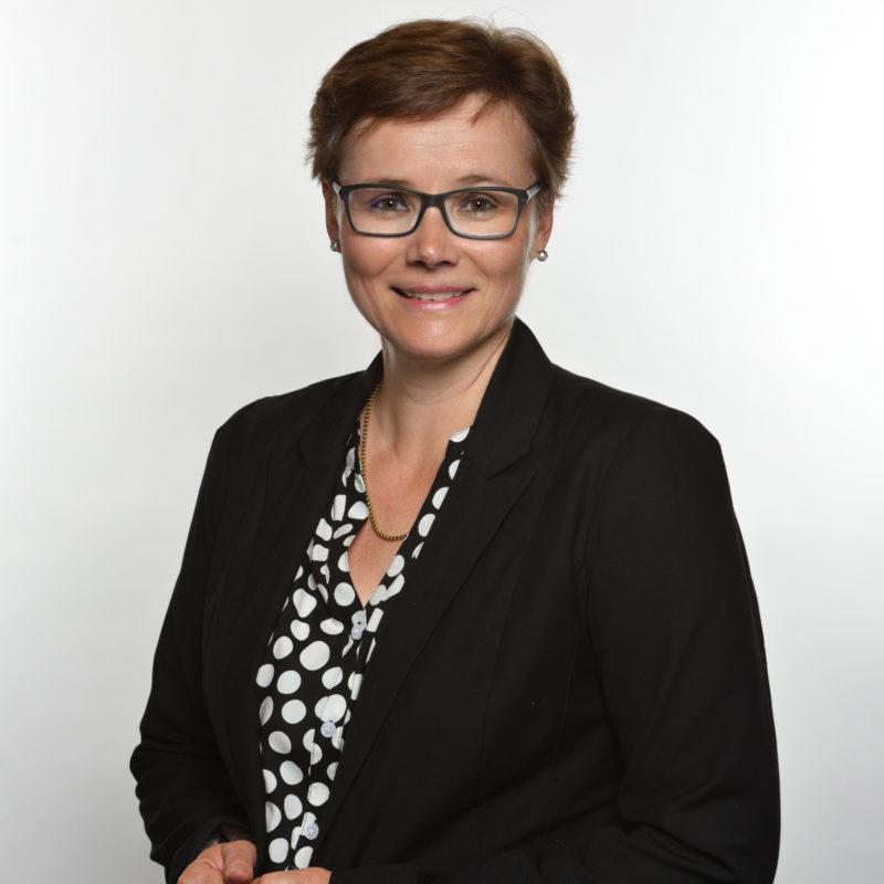 Brigitta Brehonnet