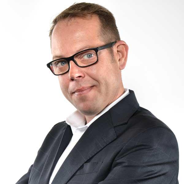 Florian Stroubhard