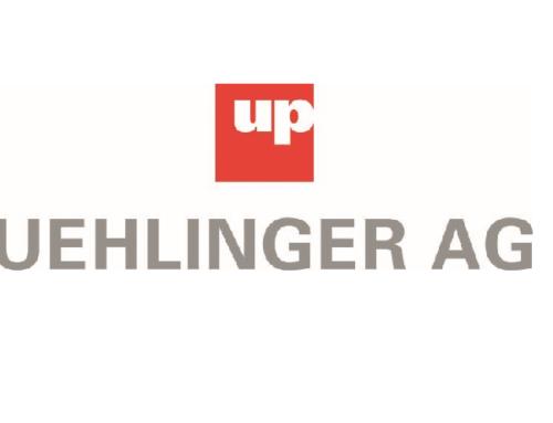 Uehlinger AG
