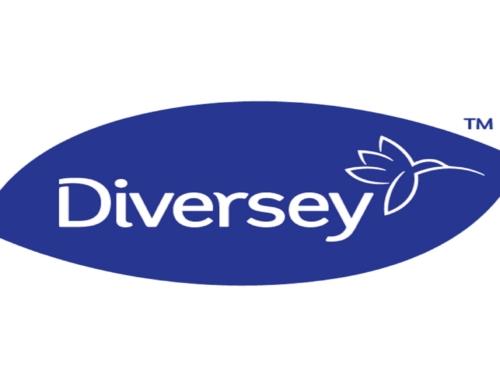 Diversey Europe B.V., Utrecht