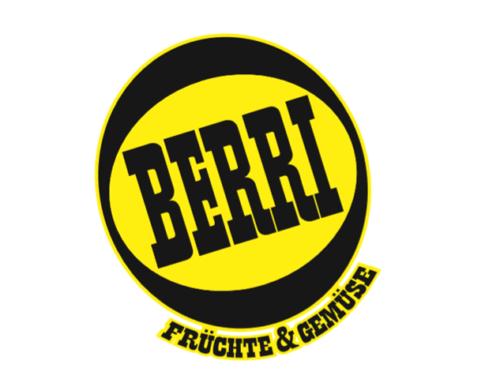 Berri AG
