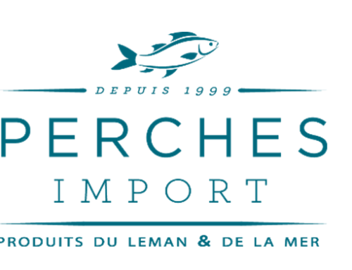 Perches-Import SA