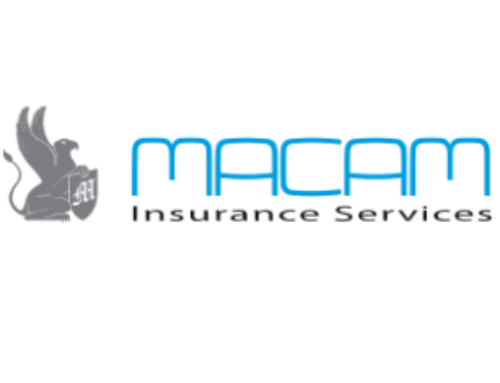 Macam AG Insurance Services