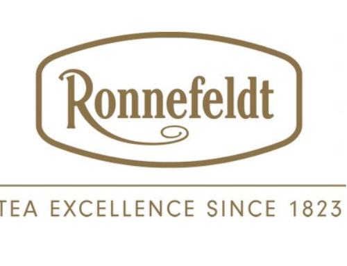 J.T. Ronnefeldt KG