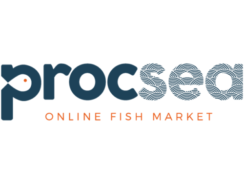 ProcSea SA